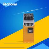 La lumière UV 6000 Puissance Ballast électronique numérique pour le traitement de l'eau UV