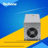 Ballast électronique UV de la qualité 1000W Digitals pour le procédé de l'eau et corriger UV