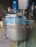 10HP hydraulischer Mischer HochgeschwindigkeitsDissolvers (ACE-JBG-H5)