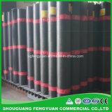 工場価格の緑の屋根のSbsの防水の膜