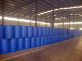 Glicose alerta do líquido do xarope do produto comestível da entrega