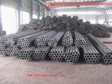 De de Naadloze Pijpen/Buizen van het roestvrij staal voor Meubilair