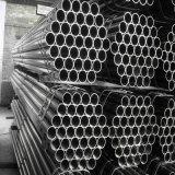 Вспомогательное оборудование хорошего качества стальное для парника и Warmhouse