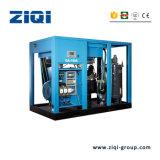 交流電力の高性能の産業使用された空気圧縮機