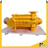 Pompe à eau centrifuge multi-étages à tête haute tête