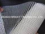 сетка стеклоткани 160g 4X4 5X5 для внешней изоляции стены