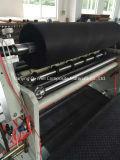 Циновка поверхности волокна активированного угля поставкы Китая сразу/войлок, Acf, A17003