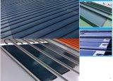 120W高性能のCIGSの屈曲の太陽モジュール