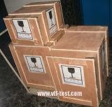 VLF 높은 전압 테스터 70kv