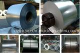 Galvalume Steel Coil G550 pour la construction