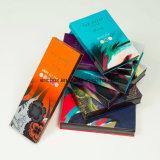 Caixa de presente cosmética de papel dura encantadora de Jy-GB13 Storge