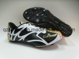 Brand New Professional Men Running / Sprinting Track Spikes Training Shoes