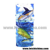 3D Swife et Mahi Fishing Bandana