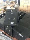 Tipo alemán exportación de BPW del equalizador del sistema de suspensión a Kenia