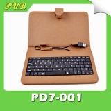 2013 продажи с возможностью горячей замены крышки картера с клавиатурой для 7-дюймовых планшетных ПК