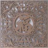 CNCの彫版機械木製CNCの彫刻家