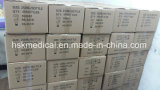 Wasserlöslicher hoher Ploymer Ultraschall Gel-10L China-Manafacture