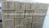 De In water oplosbare Hoge Ploymer Ultrasone klank van China Manafacture gel-10L