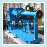 Резиновый прессуя машина для резиновый трубы, стенки