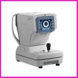 الصين تجهيز عينيّ مقياس انكسار ذاتيّة ([رم9200])