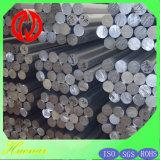 Approvisionnement d'usine d'alliage de magnésium d'Az31 Az61 Az91