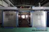 Oxyde d'éthylène Stérilisateur 30m³ (HL-FR-20)