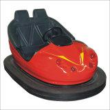Lm07 Red Bumper Car