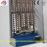 Низкая стоимость первого качества/автоматическая коническая бумажная машина для просушки пробки