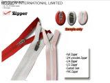 Qualidade superior Jersey de ciclagem por atacado com luvas longas