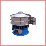 Tamiz circular vibrante SUS304 / Máquina de tamizado en polvo