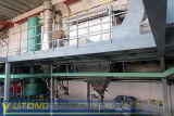 Kupferchlorid-Schnelltrocknung-Maschine
