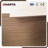 Placa de MDF CRU/normal/Painel de MDF Preço/Preço Medium Density Fiberboard