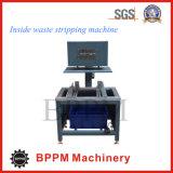 Striper inútil de la máquina que elimina del papel interior (LDX-S750)