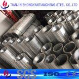 6061 forjou Tube&Pipe de alumínio com diâmetro grande
