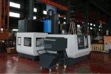 큰 CNC 수직 기계로 가공 센터 Xk2312X20 CNC 미사일구조물 축융기