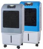 2000cum/H Piscina Refrigerador de ar por evaporação (YK02ZS-13K*)