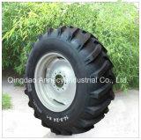 R1 de LandbouwBand 14.9-24 13.6-38 13.6-28 Zonder binnenband 13.6-24 van het Landbouwbedrijf van de Tractor/de Band Bias Annecy van de Buis