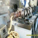 高品質のTvpの大豆蛋白質のナゲット機械