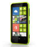 Original Lumia 620 déverrouillé Smart Phone Lumia 620 téléphone Windows Mobile phone