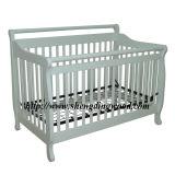 Meilleures ventes de traîneau en bois de lit bébé