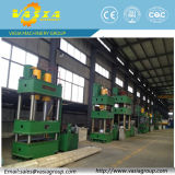 Hydraulic Press and Stamping Machine with Best Price