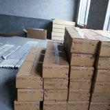 Жара печи лаборатории - элементы электрообогревателя Sic обработки