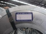 Galvanisierter Stahllochender Stahl des ring-(DC53D+Z, St05Z, DC53D+ZF)