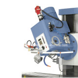 Base-Tipo cinese fresatrice del metallo convenzionale (XA7140)