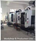 Máquina de solda de Refow para a linha de SMT e a produção do diodo emissor de luz
