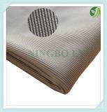 Nouveau tricot 100 % polyester Tissu du vêtement