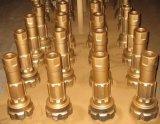 Un martillo un martillo de la herramienta de perforación DTH360