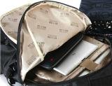 Мешок мешка школы Backpacker перемещая (SB2067)