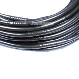 "5/8"" Polyethylene Drip Irrigation Pipe"