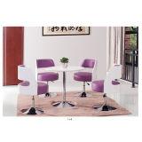 사무실 안락 의자 (002-3)